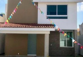 Foto de casa en venta en Bosques de Santa Anita, Tlajomulco de Zúñiga, Jalisco, 7138732,  no 01