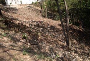 Foto de terreno habitacional en venta en San Antonio Tlayacapan, Chapala, Jalisco, 6728496,  no 01
