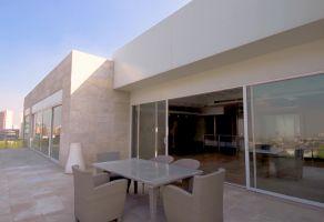 Foto de departamento en venta en Lomas de Vista Hermosa, Cuajimalpa de Morelos, DF / CDMX, 21066816,  no 01