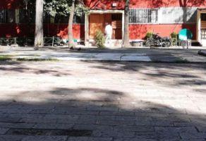 Foto de departamento en venta en Nonoalco Tlatelolco, Cuauhtémoc, DF / CDMX, 21013083,  no 01