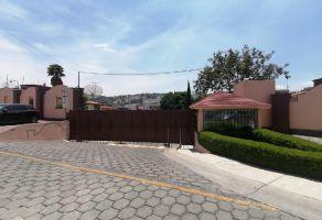 Foto de casa en condominio en venta en Lomas de Bellavista, Atizapán de Zaragoza, México, 20635308,  no 01