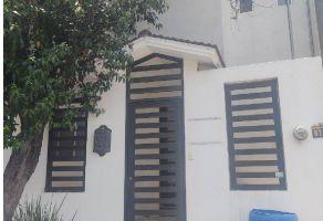 Foto de casa en renta en Contry, Monterrey, Nuevo León, 15204777,  no 01
