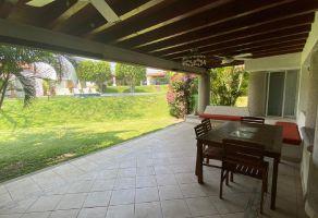 Foto de casa en venta en Colinas de Santa Fe, Xochitepec, Morelos, 16933848,  no 01