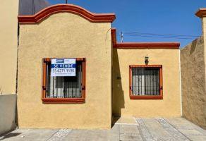 Foto de casa en venta en Jardines de Tizayuca I, Tizayuca, Hidalgo, 17392060,  no 01
