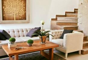 Foto de casa en condominio en venta en Juriquilla, Querétaro, Querétaro, 8351942,  no 01