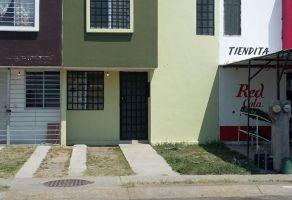 Foto de casa en venta en Valle Dorado, Tlajomulco de Zúñiga, Jalisco, 6491603,  no 01