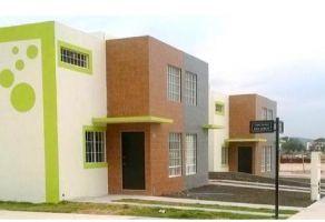 Foto de casa en venta en San Isidro, San Juan del Río, Querétaro, 11049158,  no 01