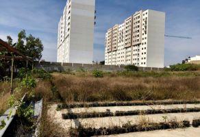 Foto de terreno habitacional en venta en Lomas de Independencia, Guadalajara, Jalisco, 6156944,  no 01
