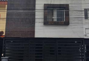 Foto de casa en venta en Residencial Nova, San Nicolás de los Garza, Nuevo León, 21284745,  no 01