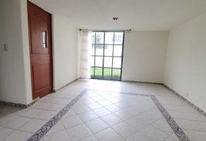 Foto de casa en renta en Las Arboledas, Atizapán de Zaragoza, México, 20476917,  no 01