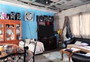 Foto de casa en venta en La Casilda, Gustavo A. Madero, DF / CDMX, 15952590,  no 01