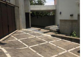 Foto de casa en venta en Bosque de las Lomas, Miguel Hidalgo, DF / CDMX, 15908752,  no 01