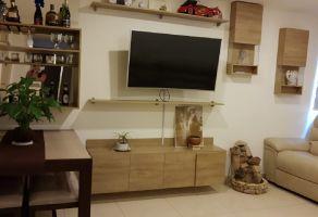 Foto de departamento en venta en Obrera, Cuauhtémoc, DF / CDMX, 16459907,  no 01