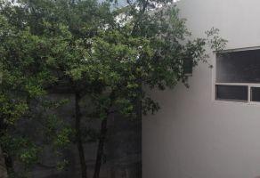 Foto de casa en venta en Bosques del Vergel, Monterrey, Nuevo León, 17679059,  no 01