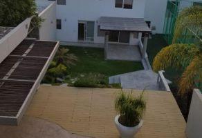 Foto de casa en venta en Colinas del Bosque 2a Sección, Corregidora, Querétaro, 18666852,  no 01