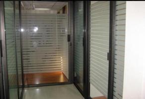 Foto de oficina en venta en El Centinela, Coyoacán, DF / CDMX, 16299924,  no 01