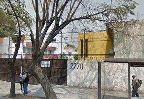 Foto de casa en condominio en venta en Los Cipreses, Coyoacán, DF / CDMX, 9825782,  no 01