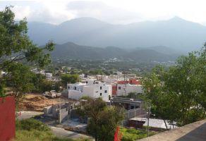 Foto de terreno habitacional en venta en Raul Caballero Escamilla, Santiago, Nuevo León, 18649291,  no 01