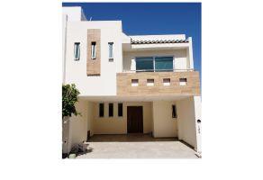 Foto de casa en venta en Cima Diamante, León, Guanajuato, 15772578,  no 01