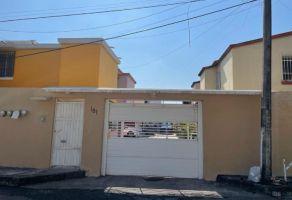 Foto de casa en renta en Bonos Del Ahorro Nacional, Boca del Río, Veracruz de Ignacio de la Llave, 21993083,  no 01