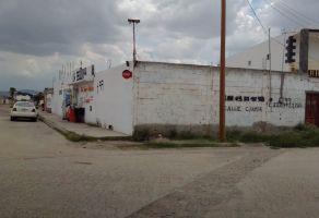 Foto de local en venta en Rincón San José, Torreón, Coahuila de Zaragoza, 21628310,  no 01