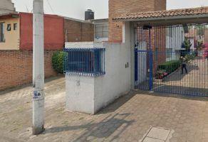 Foto de casa en condominio en venta en Barrio La Lonja, Tlalpan, DF / CDMX, 21235880,  no 01