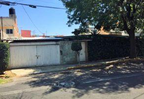 Foto de casa en venta en Residencial Zacatenco, Gustavo A. Madero, DF / CDMX, 17320967,  no 01
