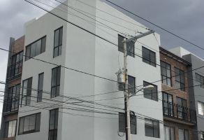 Foto de departamento en renta en Tequisquiapan, San Luis Potosí, San Luis Potosí, 13665168,  no 01