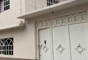 Foto de casa en venta en La Pradera, Gustavo A. Madero, DF / CDMX, 18717577,  no 01