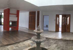 Foto de casa en renta en Camino Real, Zapopan, Jalisco, 15373617,  no 01