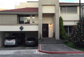 Foto de casa en venta y renta en La Providencia, Metepec, México, 22045325,  no 01