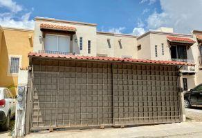 Foto de casa en renta en Cabo San Lucas Centro, Los Cabos, Baja California Sur, 16873563,  no 01