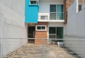 Foto de casa en venta en Ricardo Flores Magón, Boca del Río, Veracruz de Ignacio de la Llave, 21362153,  no 01