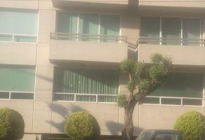 Foto de departamento en renta en Del Valle Centro, Benito Juárez, DF / CDMX, 21831251,  no 01