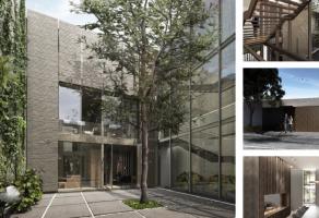 Foto de terreno habitacional en venta en Lomas de Bezares, Miguel Hidalgo, DF / CDMX, 21053643,  no 01