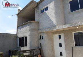 Foto de casa en venta en Llano Grande, San Martín Texmelucan, Puebla, 19240820,  no 01