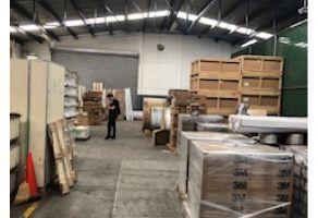 Foto de bodega en renta en Industrial Vallejo, Azcapotzalco, DF / CDMX, 13702872,  no 01