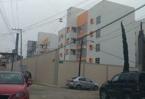 Foto de departamento en renta en Los Reyes Ixtacala 2da. Sección, Tlalnepantla de Baz, México, 8358100,  no 01