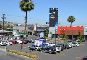 Foto de local en renta en Las Brisas, Tijuana, Baja California, 20631433,  no 01