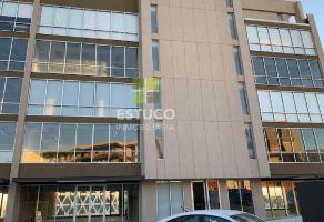 Foto de oficina en renta en Balcones Coloniales, Querétaro, Querétaro, 13075664,  no 01