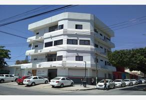 Foto de edificio en venta en 7av. norte 502, colon, tuxtla gutiérrez, chiapas, 0 No. 01