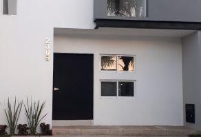 Foto de casa en venta en El Fortín, Zapopan, Jalisco, 6675953,  no 01
