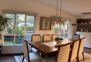 Foto de casa en condominio en venta en Las Águilas, Álvaro Obregón, DF / CDMX, 20264887,  no 01