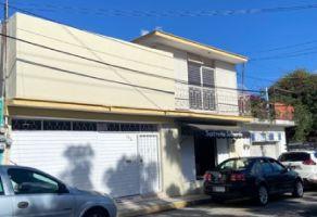 Foto de casa en venta en Chapultepec Sur, Morelia, Michoacán de Ocampo, 22078519,  no 01