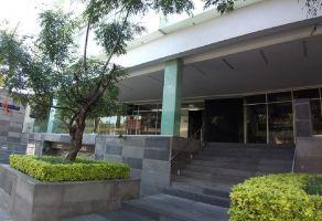 Foto de oficina en renta en San Jerónimo Lídice, La Magdalena Contreras, DF / CDMX, 14998997,  no 01
