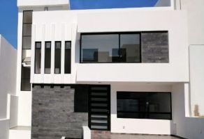 Foto de casa en venta en Punta Esmeralda, Corregidora, Querétaro, 19192712,  no 01