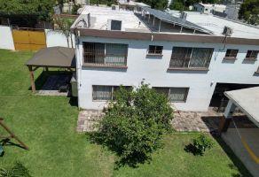 Foto de casa en venta en Burócratas del Estado, Monterrey, Nuevo León, 20442392,  no 01