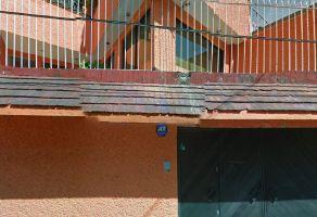 Foto de casa en venta en Las Peñas, Iztapalapa, DF / CDMX, 12021224,  no 01