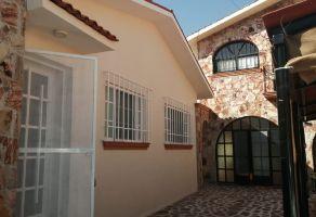 Foto de departamento en renta en Tequisquiapan Centro, Tequisquiapan, Querétaro, 21065245,  no 01