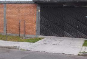 Foto de terreno habitacional en venta en La Paz, Puebla, Puebla, 20767325,  no 01